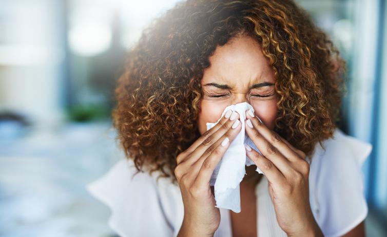 Inverno: como se proteger das doenças respiratórias