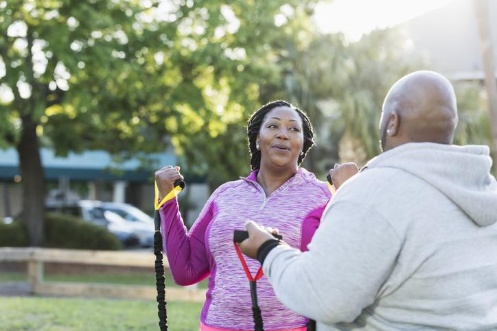 Obesidade avança e atinge clientes dos planos de saúde