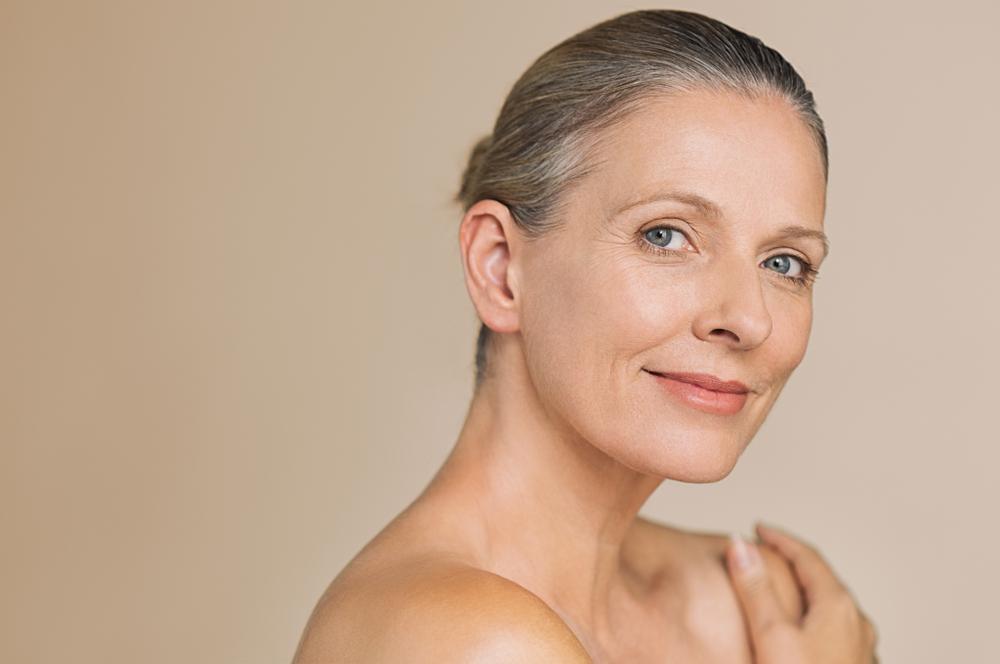 Como cuidar da pele do idoso