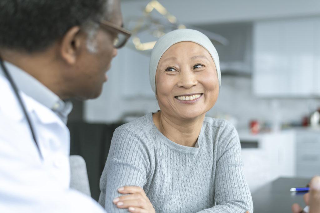10 mitos e verdades sobre o câncer