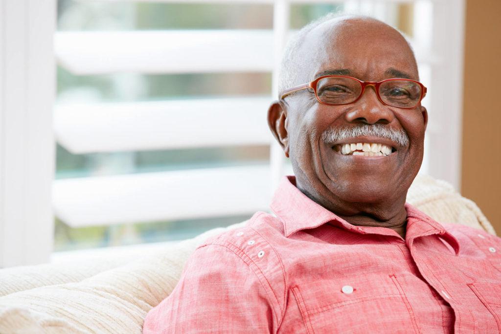 8 curiosidades que você precisa saber sobre o colesterol