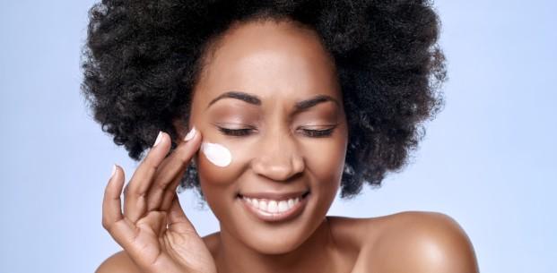 Cuidados com a pele no inverno: entenda a diferença para cada tipo de pele