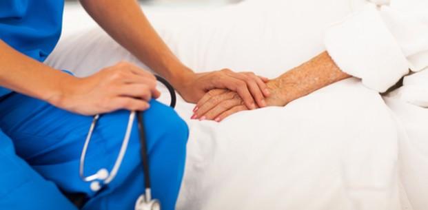 Pandemia e tratamentos médicos: a importância de continuar