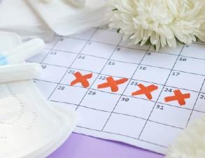 Menstruação irregular: como a pandemia pode afetar seu ciclo
