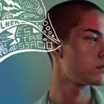 Transtornos mentais: como fazer diferente?