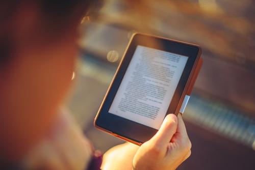 Conheça nossos e-books!