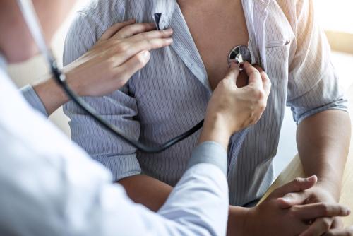 Dia de Prevenção de Arritmias Cardíacas e Morte Súbita