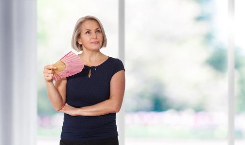 Mitos e verdades sobre a atrofia vaginal