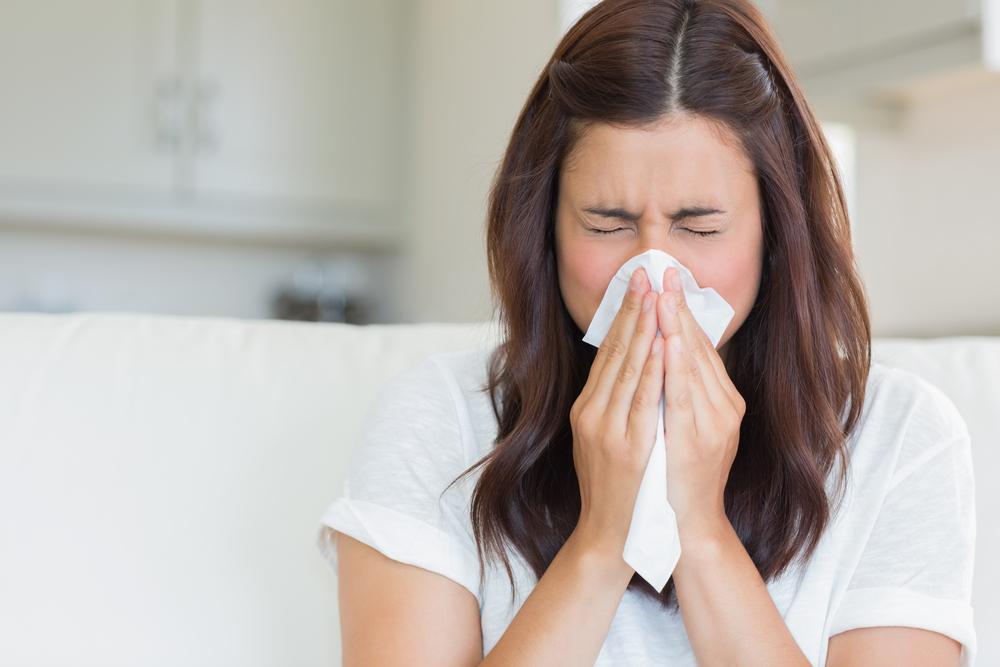 Saúde nasal no verão: cuidados necessários