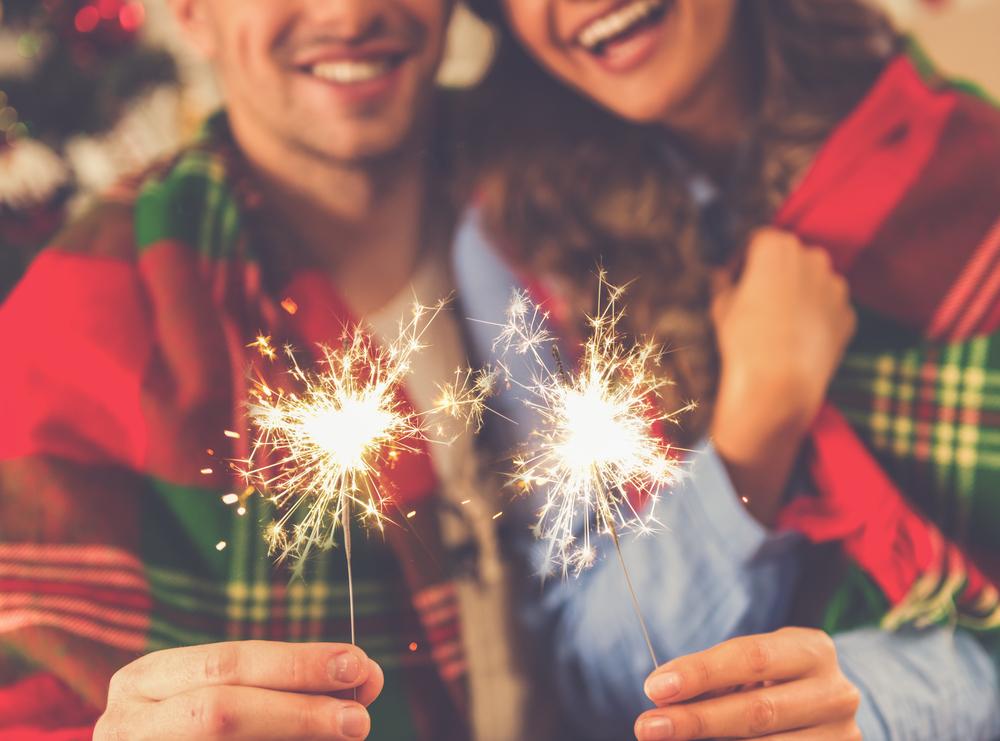 Festas de final de ano e covid-19