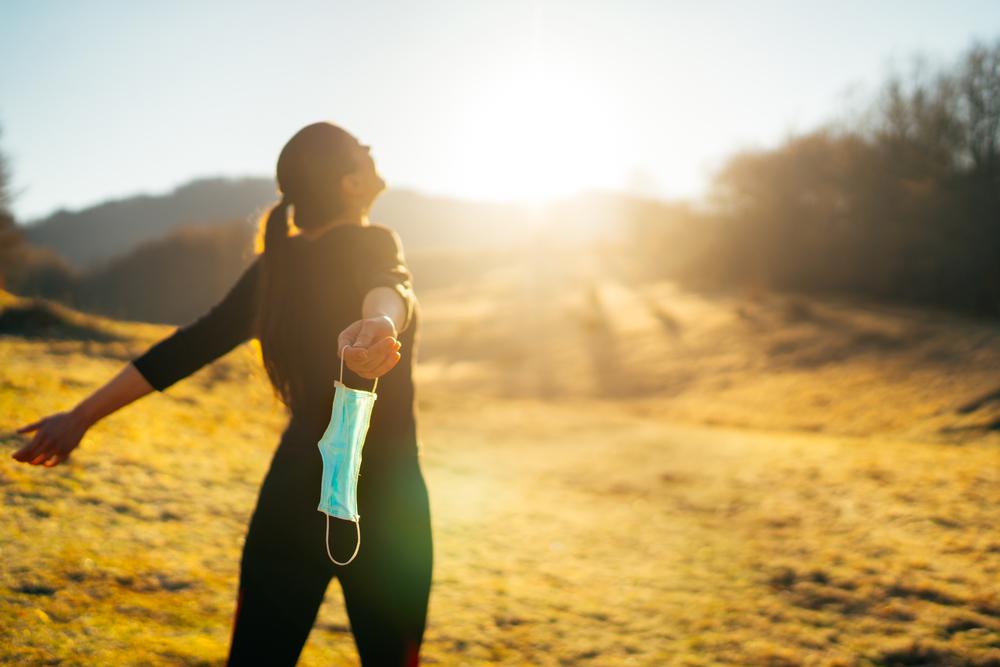 5 passos para cuidar da saúde mental