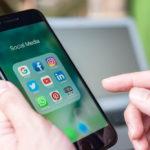 A internet e a saúde mental