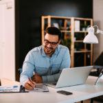 Saúde mental: como promover um ambiente de trabalho saudável