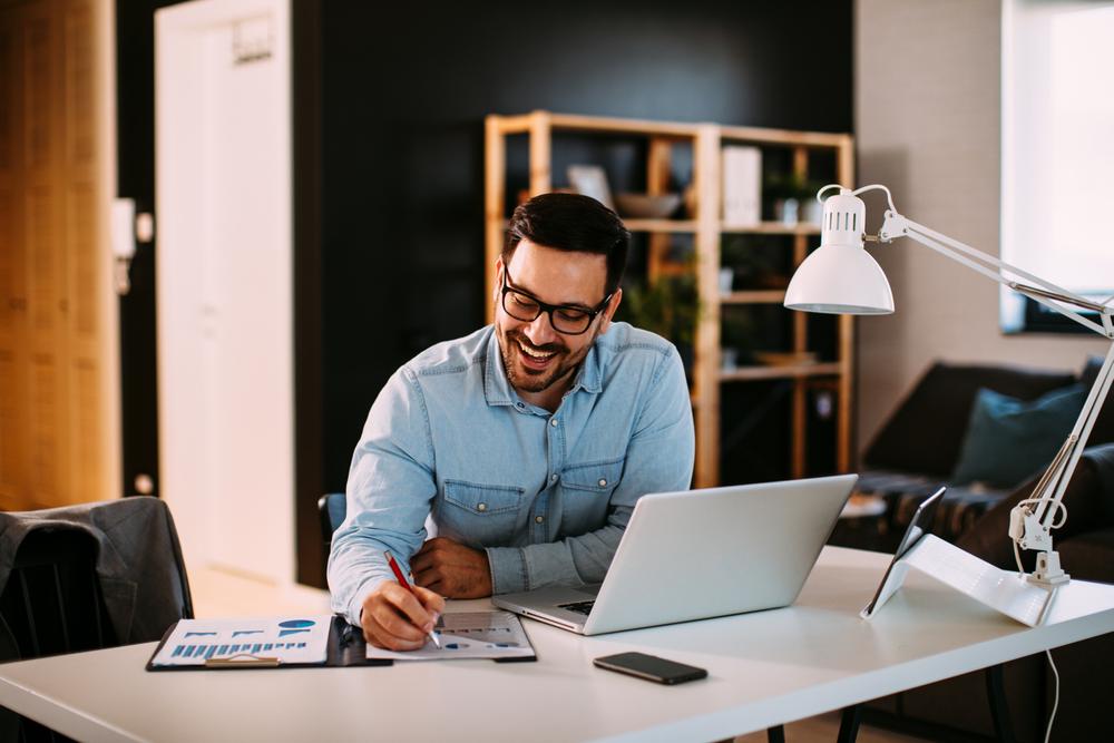 Saúde mental no dia a dia: como promover um ambiente de trabalho saudável