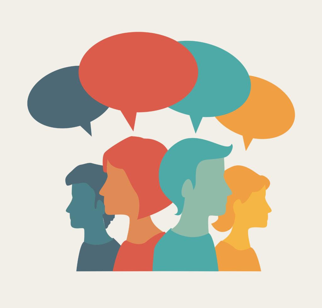 O que é Comunicação Não Violenta