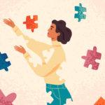Mulher: saúde mental e fases da vida