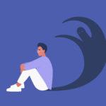 O que são transtornos mentais?